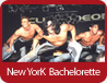 New York male strippers for bachelorette parties in male strip clubs.